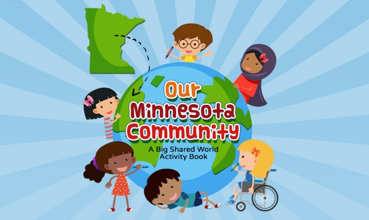 Our Minnesota Community