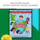 Educator Guide Kathy Denman Wilke Ojibwe