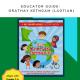 Educator Guide Orathay Ketngam Laotian