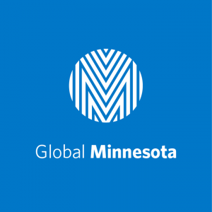Global MN logo
