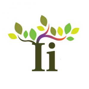 International Institute of MN